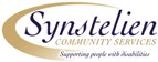 Synstelien Community Services